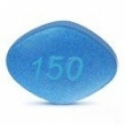100 tabs Generic Viagra 150 mg